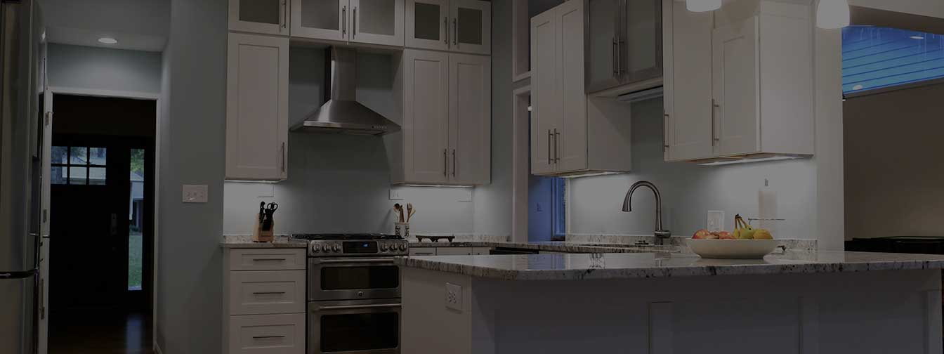Design and Construction Services | Home Remodeling In Washington - Goldsborough Design | Build